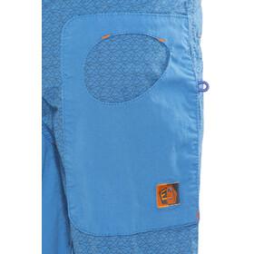 E9 Kids B Blat 2 Pants cobalt-blue